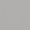 Сценическое покрытие GRABO BROADWAY 20 Серый 1220-275