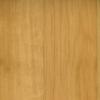 Спортивное ПВХ покрытие GRABOFLEX GYMFIT 60 2519-371-279