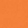 Спортивное ПВХ покрытие GRABOFLEX GYMFIT 60 Оранж. 3338-00-279