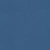 Спортивное ПВХ покрытие GRABOFLEX START 4000-659-279