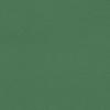 Спортивное ПВХ покрытие GRABOFLEX START 4000-660-279