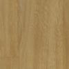 Спортивное ПВХ покрытие GRABOFLEX START 4181-651-279