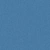 Спортивное ПВХ покрытие GRABOFLEX GYMFIT 60 Синий 6170-00-279