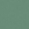 Спортивное ПВХ покрытие GRABOFLEX GYMFIT 60 Зеленый 7483-00-279