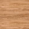 Ламинат Classen Dafino Green (4V) Дуб Харисон 35407