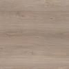 Ламинат  Classen Premium 6 Дуб Кастелль