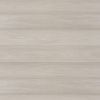 Ламинат CLASSEN DAFINO GREEN (4V) Дуб Метони 35403