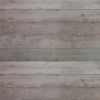Ламинат CLASSEN DAFINO GREEN (4V) Дуб Монако 35402