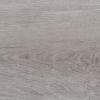 Ламинат  Classen Premium 6 Дуб Небраска