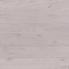 Ламинат  Classen Premium 6 Дуб Перигор
