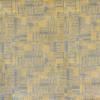 Ковровое коммерческое покрытие BIG Golden Gate GG003 27157