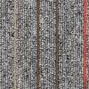 Ковровая плитка MODULYSS NEW-NORMAL 936