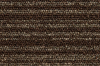 Ковровая плитка TILEX STRIPE 183